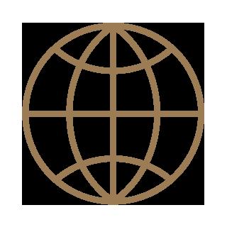 2.世界基準の確かな技術を提供