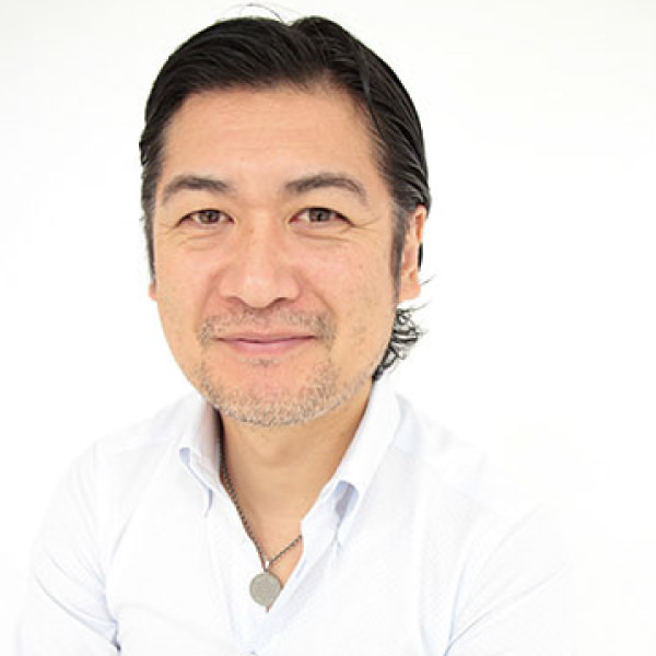 SOHO new york 函館店/佐藤 修司 FCオーナー